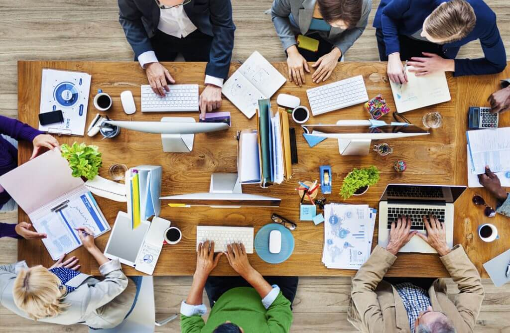 Why Digital Marketing agency is Necessary for your Business Growth