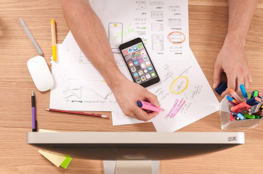 Key Concepts for Ionic App Design & Development!