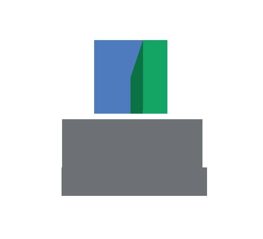 Google Ads Strategies :